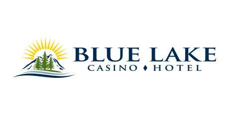 Blue Lake Casino & Hotel