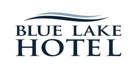 Blue Lake Hotel