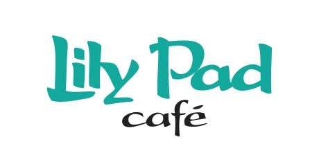 Lily Pad Cafe