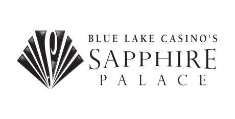 Sapphire Palace