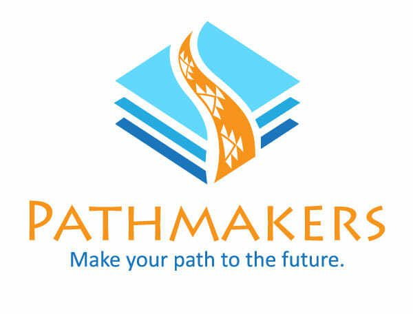 Pathmakers