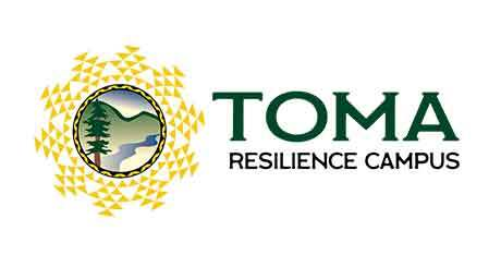 Toma Resilience Campus